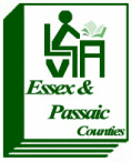Literacy Volunteers of America, Essex & Passaic Counties, NJ Inc.
